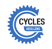 Cycles G Doullens